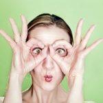 5 Speelse tips van de clown om creatief te worden