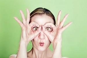 5 speelse tips om creatiever te worden - Clownschool Esterella
