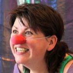Workshop Clown Clownschool Esterella