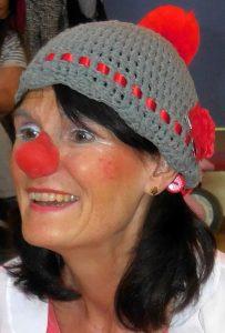 Clown Ippi