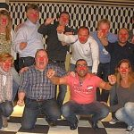 Teambuilding Clown Workshop