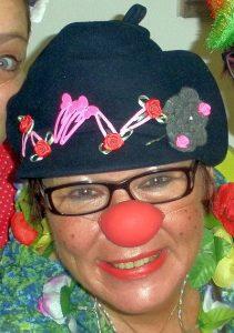 Clown Dons