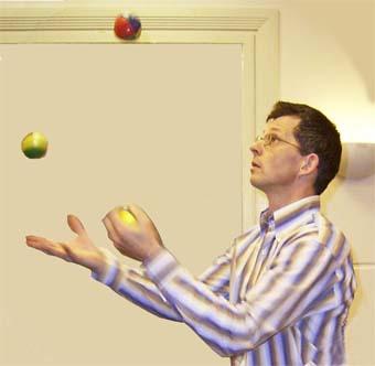 jongleren2